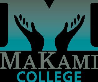 MaKami College
